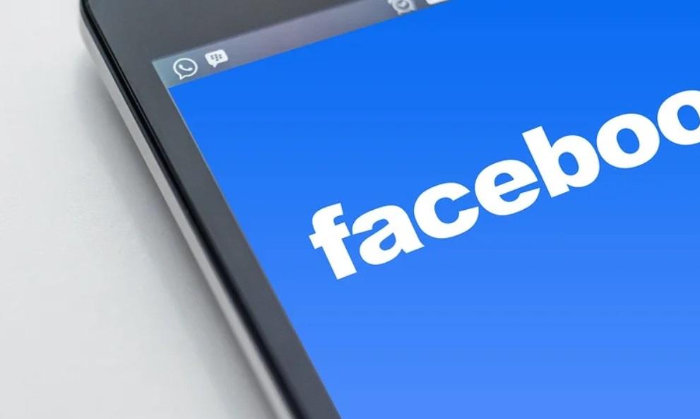 Facebook quer diminuir vazamentos, mas decisão acaba vazando