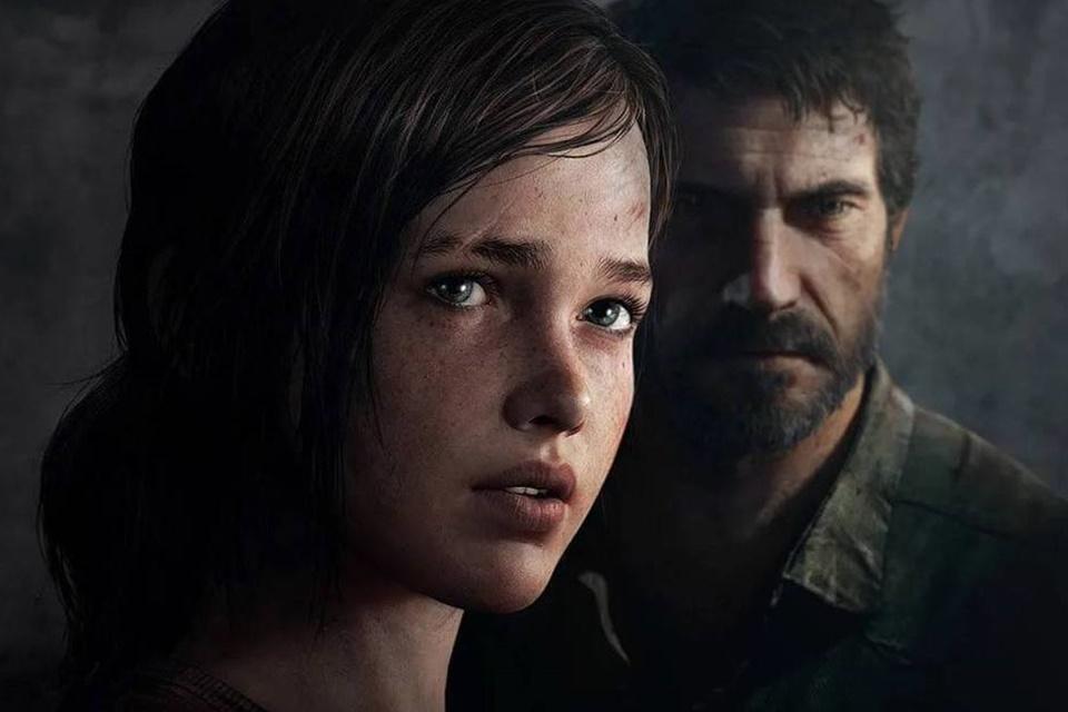 The Last of Us: atriz de Ellie diz que o set é 'como entrar no jogo'