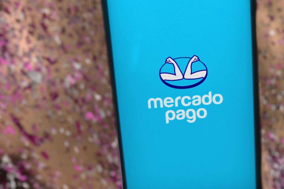 Mercado Pago faz seguro para crimes por PIX e indeniza até R$ 10 mil