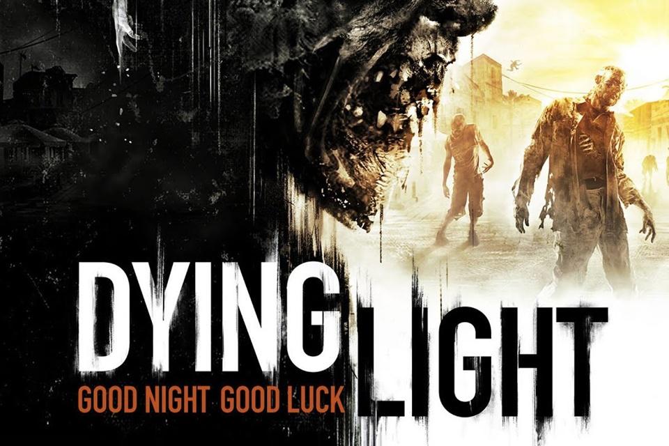 Dying Light vai receber update para PS5 e Xbox Series X/S no futuro
