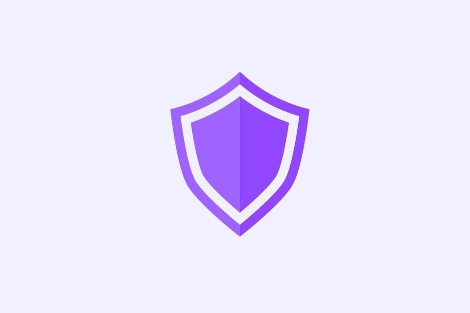 Twitch volta a dizer que hack não revelou senhas de seus usuários