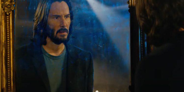 Matrix: Resurrections: filme tem sinopse e fotos inéditas divulgadas; veja!