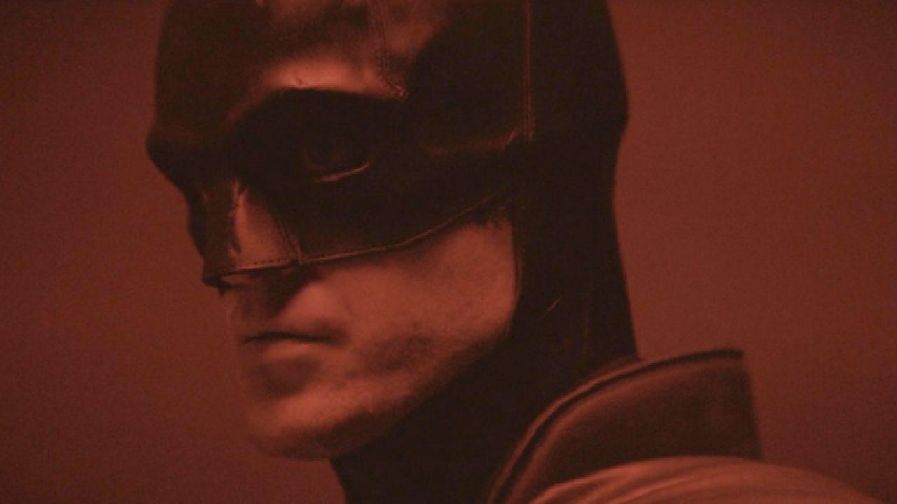 The Batman: novos pôsteres dão mais detalhes do Charada; veja!