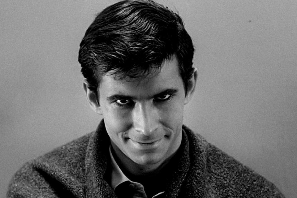 Halloween: 20 cenas mais assustadoras de filmes de terror