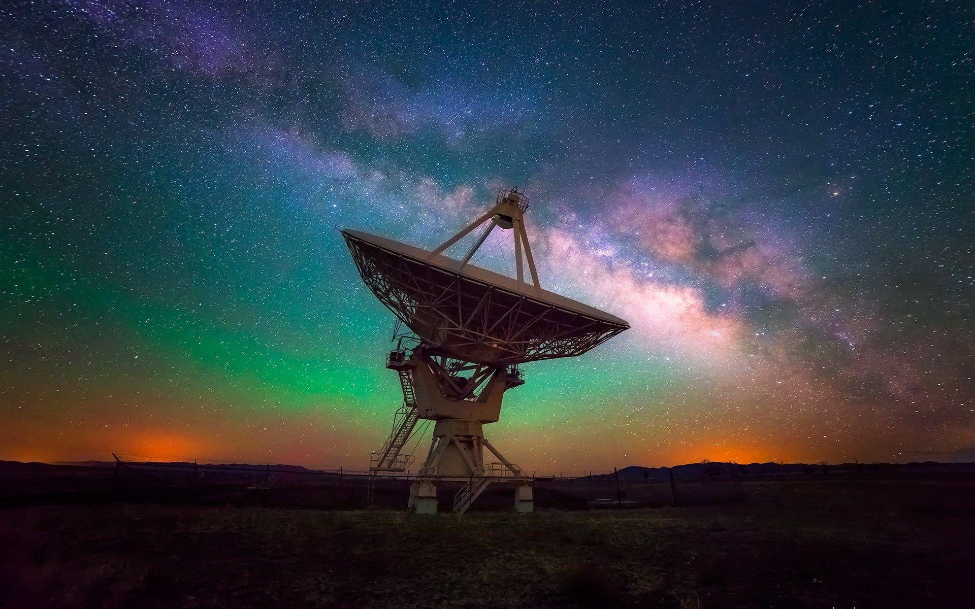 Sinal alienígena? Mistério da detecção de Proxima Centauri foi resolvido!