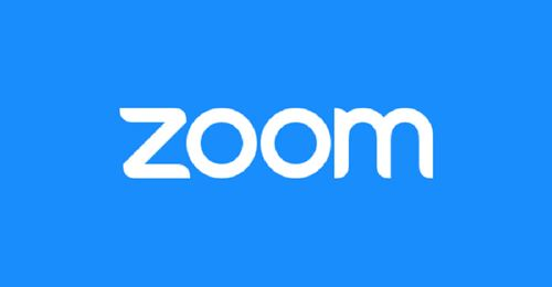 Zoom Meetings Para Windows