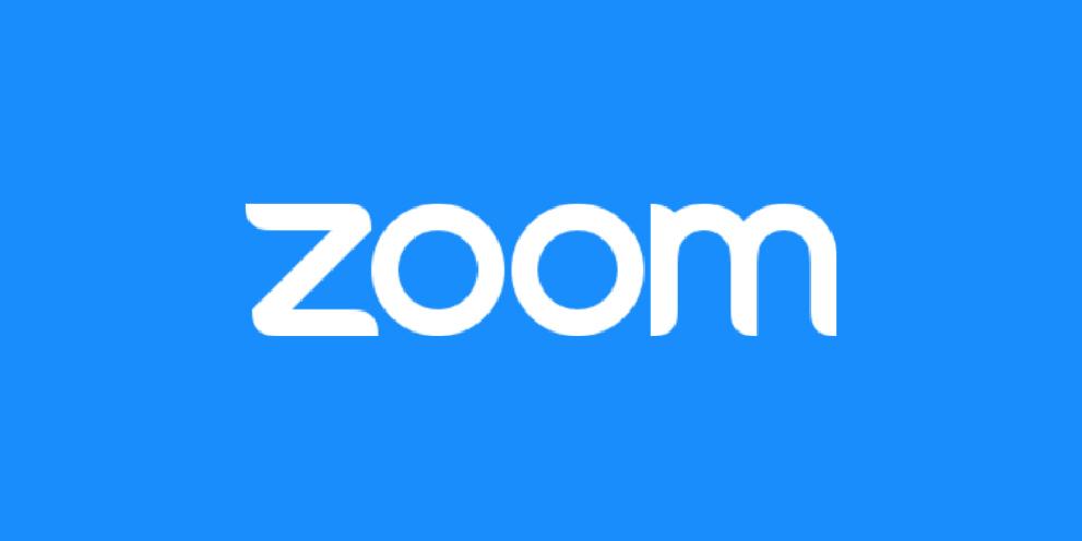 Zoom Meetings Para Windows