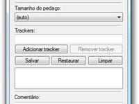 Imagem 5 do Free Download Manager