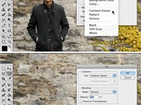 Imagem 6 do Adobe Photoshop