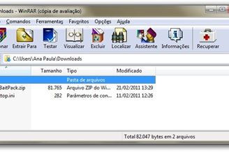 download arquivo
