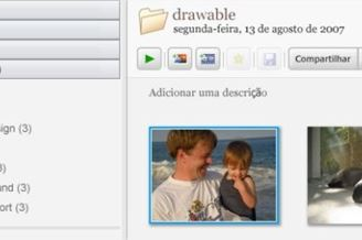 Picasa Download to Windows Grátis