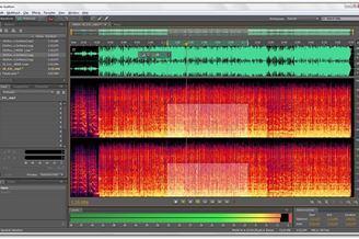 adobe audition 1.5 free download softonic