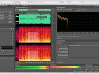 Imagem 2 do Adobe Audition