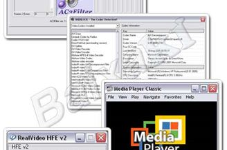 TÉLÉCHARGER CINEPLAYER DVD DECODER WINDOWS XP