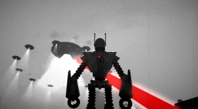 [H_GJ] analize de jogos: The Attack of the 50ft Robot 81624