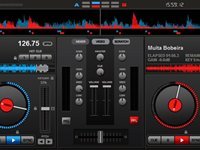 Imagem 4 do Virtual DJ