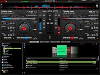Imagem 3 do Virtual DJ