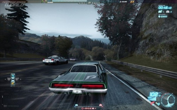 Need for speed 1 download