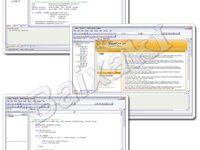 Imagem 1 do Visual C++ 2008 Express Editions