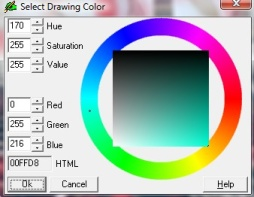 Ultimate Paint 2.88 50306