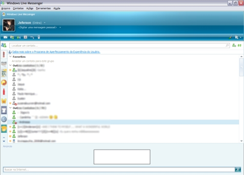 Download Do Msn 2010 Gratis Em Portugues Baixaki