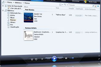 microsoft windows media player 11 free download for xp