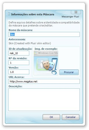 DOWNLOAD MSN SONS EMOTIVOS GRÁTIS PLUS