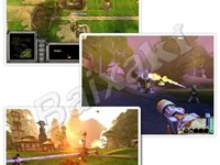 Imagem 1 do Savage: The Battle For Newerth