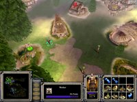 Imagem 8 do Savage: The Battle For Newerth