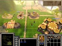Imagem 9 do Savage: The Battle For Newerth