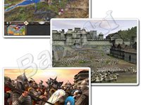 Imagem 1 do Medieval II: Total War