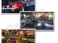 Imagem 1 do Need for Speed Carbon