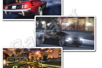 need for speed carbon download completo gratis
