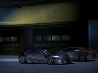 Imagem 6 do Need for Speed Carbon