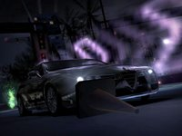 Imagem 9 do Need for Speed Carbon