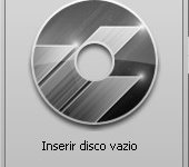 Imagem 3 do DivX Player