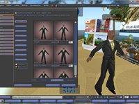 Imagem 6 do Second Life