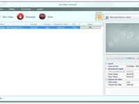 Imagem 8 do Any Video Converter