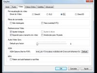 Imagem 10 do Any Video Converter