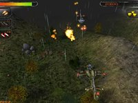 Imagem 2 do Air Assault 2