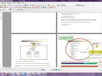 Imagem 4 do PDF-XChange Viewer