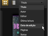 Imagem 5 do Adobe Digital Editions