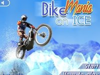 Imagem 4 do Bikemania on Ice