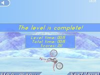 Imagem 6 do Bikemania on Ice