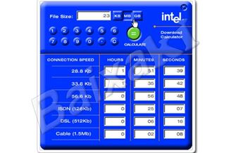 Download Calculator Download para Windows Grátis