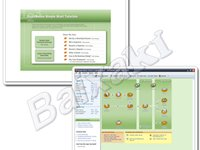 Imagem 1 do QuickBooks Simple Start for Windows