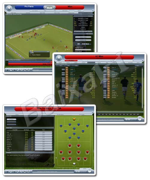SCARICA CHAMPIONSHIP MANAGER 2007