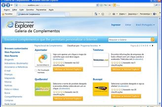 descargar internet explorer 8 para windows xp 32 bits
