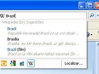 Imagem 2 do Internet Explorer
