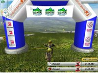 Imagem 2 do MountainBike Challenge